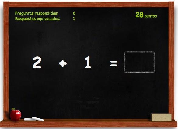 http://math.cilenia.com/esHttpmathcileniacom