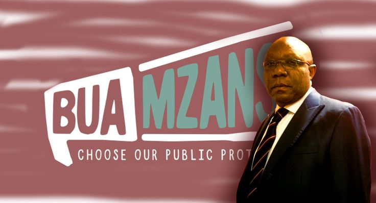 Our first three-part Bua Mzansi series looks at the careers of South Africa's three public protectors to date. Part two focuses on Lawrence Mushwana, the predecessor of incumbent Thuli Madonsela.