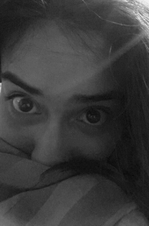 Ojos hermosos  Bigeyes