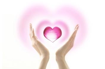 マーニー・デューガン 「内なる叡智とつながるセルフヒーリング」「自分を愛する8つのステップ」