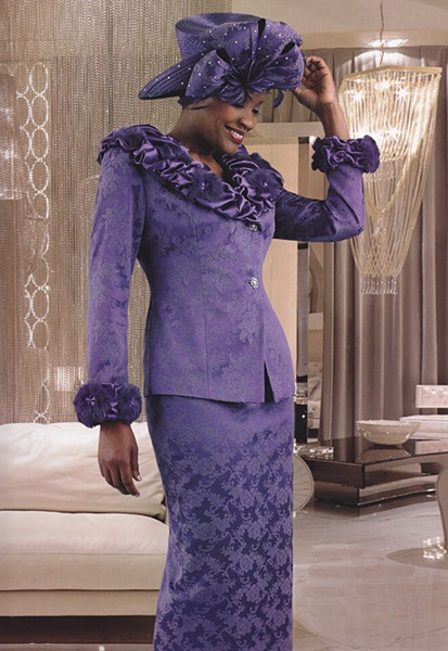 101 Best Images About First Lady Suits On Pinterest