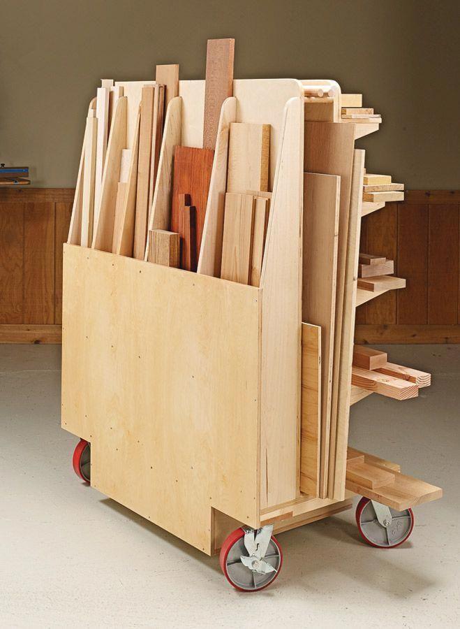 basic woodworking #Woodworkingshop