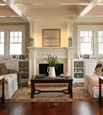 25 best fireplace with glass doorwindows either side images on fireplace with glass doors to garden either side google search planetlyrics Gallery