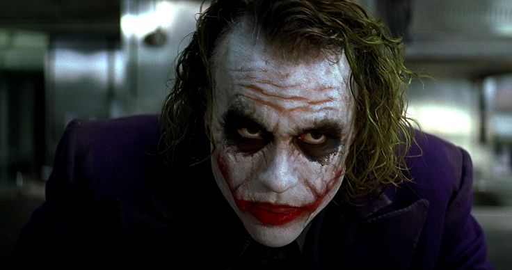 The death of Heath Ledger had a huge impact on so many of us - and from the sounds of it, on director Christopher Nolan too...