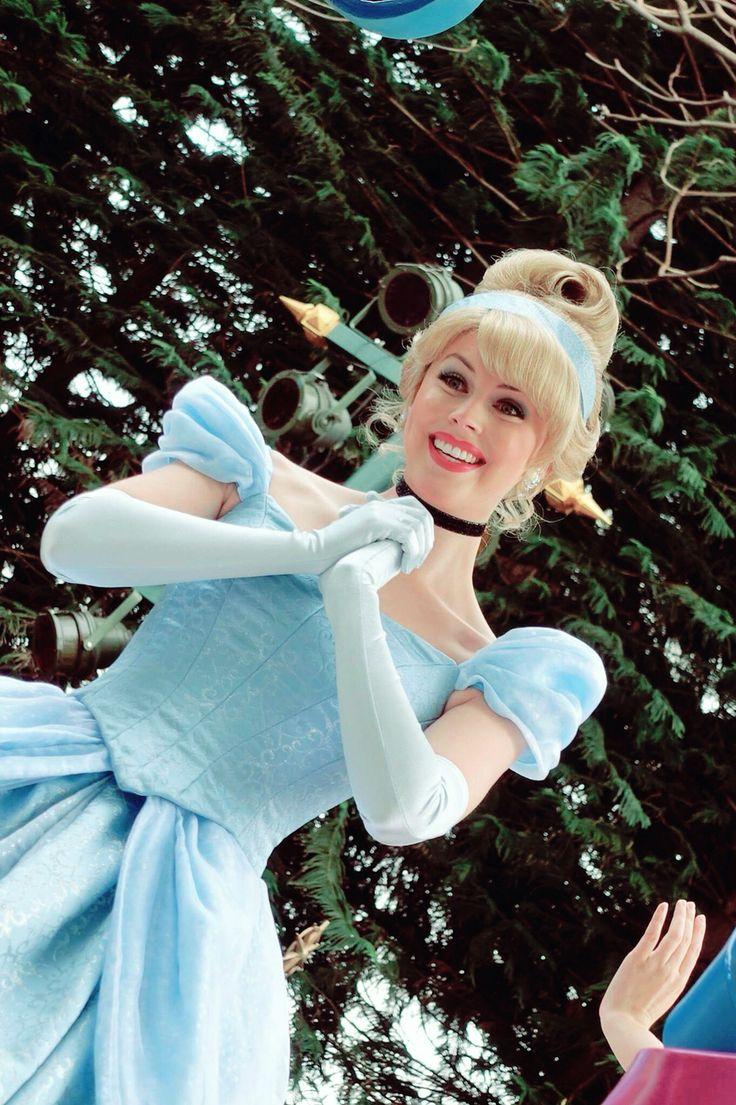 579 best Cinderella images on Pinterest | Cinderella, Disney magic ...