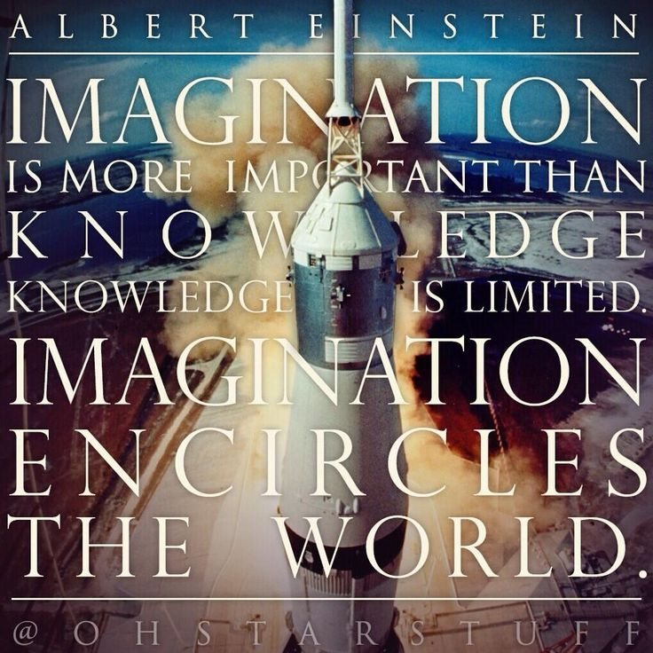 35 Best Science Quotes Images On Pinterest