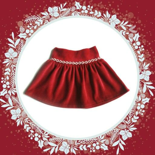 You can find these adorable🎄🎄 Christmas🎄 skirts on our website . Just ❄❄$9.99 each❄❄ @ www.jollybundles.Etsy.com. Many sizes and colors are available! To purchase with PayPal and get Free US shipping simply DM with your zip code and email.