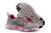 Chaussures Nike Free Powerlines Femme ID 0013