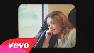 Ella Henderson - Hard Work - YouTube