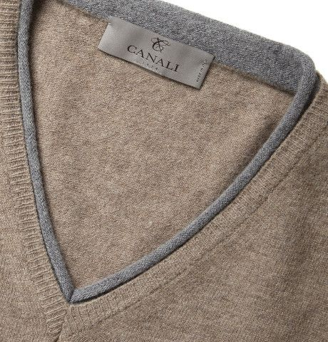 knitwear canali men - Google Search