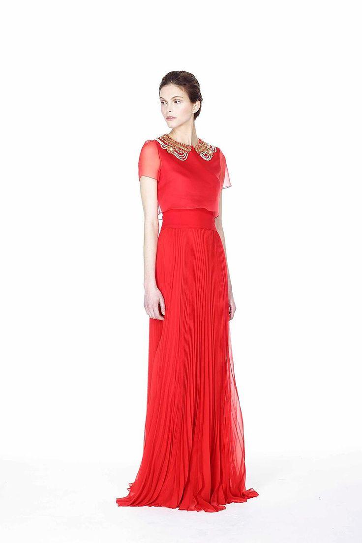 Prom dress companies 8mm