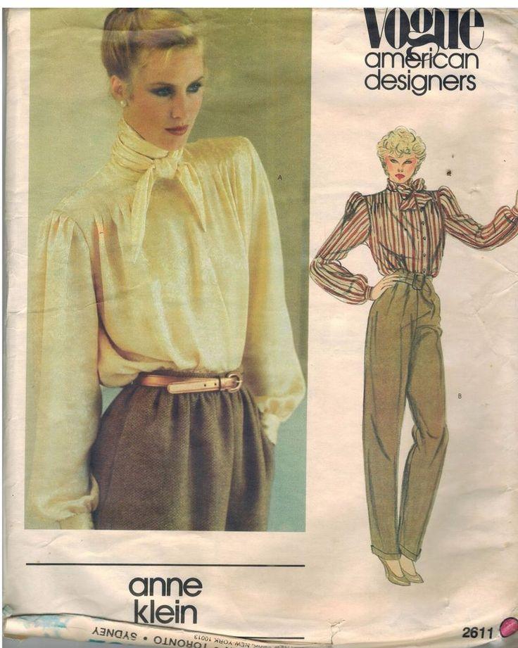 181 besten Sewing Patterns Bilder auf Pinterest | Vogue nähmuster ...