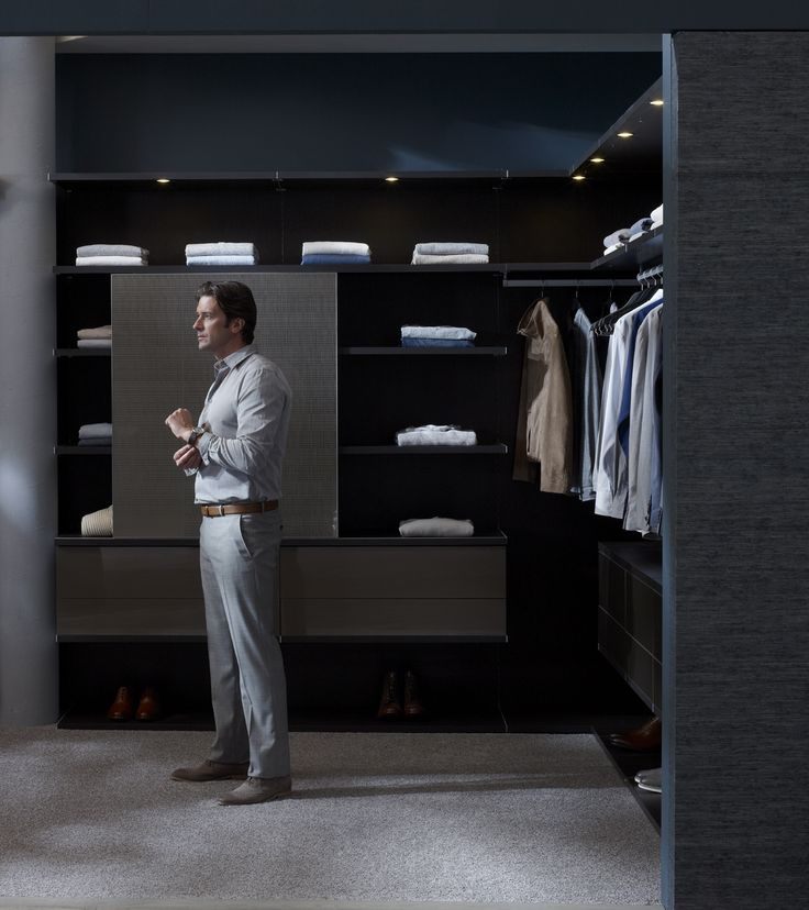 14 Cool Custom Closets Dallas Digital Image Ideas