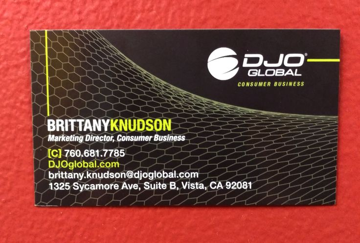 92 best business cards images on pinterest business cards carte vpg verticalprinting businesscard businesscards bc color marketing reheart Image collections