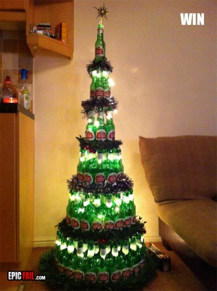7 Best Hick Christmas Images On Pinterest Merry Christmas  - Redneck Christmas Tree Decorations
