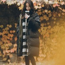 http://fashiongarments.biz/products/winter-jacket-women-2016-new-fashion-female-long-section-of-plus-size-female-hooded-padded-parka-coat-long-sleeve-down-coat/,    Item Details         Item Name:Winter Jacket Women 2016 New Fashion Female Long Section Of Plus Size Female Hooded Padded Parka Coat Long Sleeve Down Coat   Specifications: 100% Brand New and high quality  Gender: Women  Style: Fashion  l As different computers display colors differently, actual item color may vary slightly from…