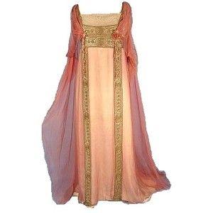medievil dresses - Google Search