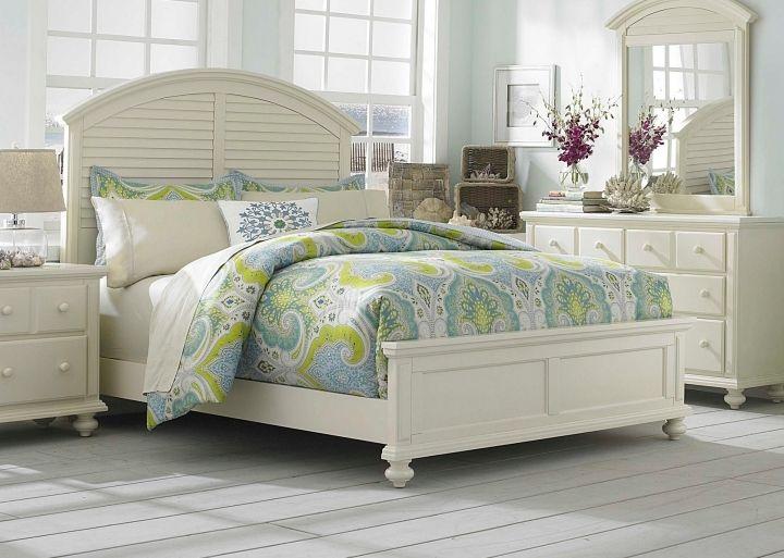 white  broyhill  bedroom  furniture seabrooke cottage ideas. Best 10  Broyhill bedroom furniture ideas on Pinterest   White