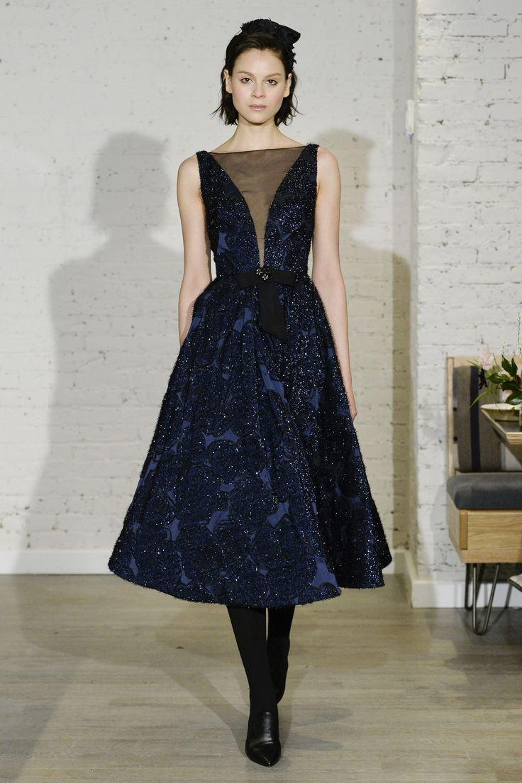 1000 ideas about fall wedding guest dresses on pinterest for Fall wedding guest dress ideas