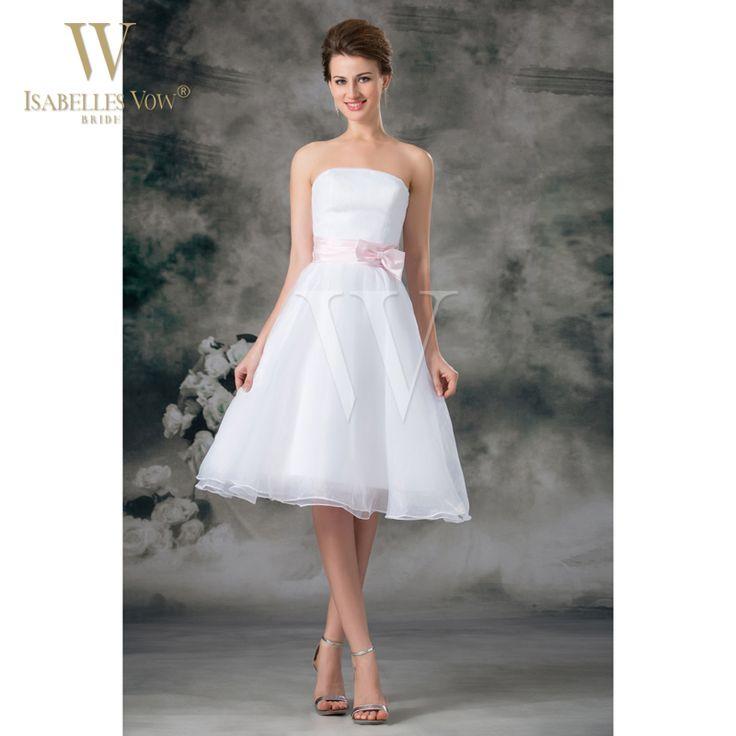 Cheap dresses navy, Buy Quality dress jacket wedding guest directly from China dress mouse Suppliers:                      Советы по покупке:                  1.   Мы профессиональные свадебные платья и другие одежда