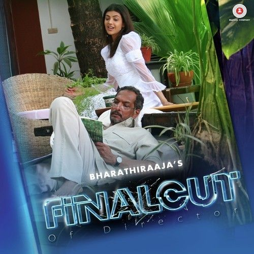 Year of Release:2016 Director: Bharathiraaja Cast: Nana Patekar , Kajal Aggarwal Singers: Sunidhi Chauhan, Afsar, Sneha Panth MP3 Bitrate: 320Kbps (VBR) Click On Song Name To download Mp3 File →→→…