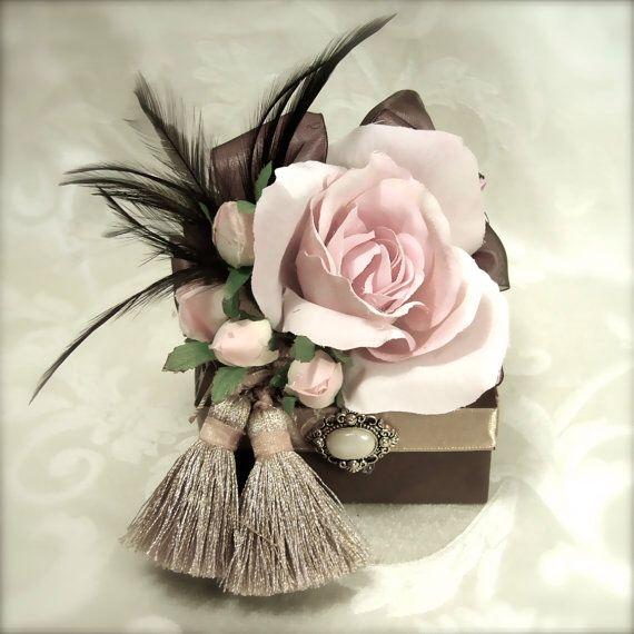 شعارنا دائماً .. اجمع اجمل احساس في هديتك  والآن يمكنك عمل هديتك بنفسك بأجمل احساس لديك ... انت وكل أصدقائنا في العالم نتبادل اجمل الأفكار وأبسطها لنعمل كل ماتحب ..   ولكم اجمل احساس .. Gift 2 Give    منى السويدي