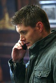 Supernatural Season 5 Episode 7 Streaming. Sam and Dean discover that a witch is running a high-stakes poker game where the currency is life years vs. money. Bobby sees the game as a chance to get out of the wheelchair and bets 25 ...