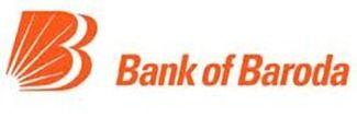 http://www.naukripost.in/bank-of-baroda-online-recruitment-2014/3473/