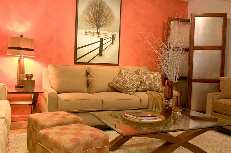37 Best Counselling Room Design Ideas Images On Pinterest Therapy Counseling Office And Couch
