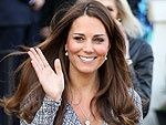 Oh, Baby! Duchess Kate's Royally Chic Bump Style. She's pregnant!!!!!!! Please follow me!!!!!! I'm begging u!!!!!