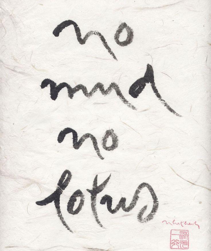 No-Mud-no-Lotus2