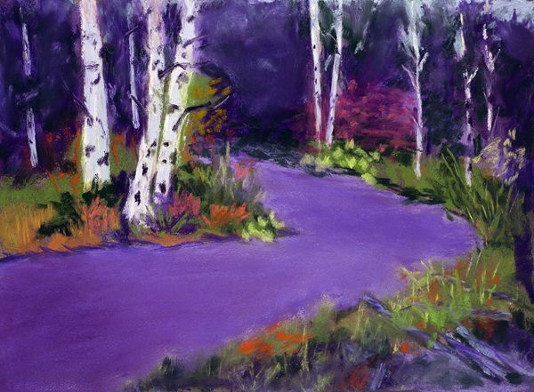 1000 Images About Diana Tripp Art I Love On Pinterest