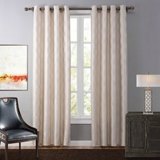 1000 Ideas About Beige Curtains On Pinterest Drapes