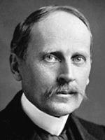 Ромен Роллан | Нобелевская премия по литературе 1915 1915 Ромен Роллан  Рихард Вильштеттер  Уильям Генри Брэгг  Уильям Лоренс Брэгг