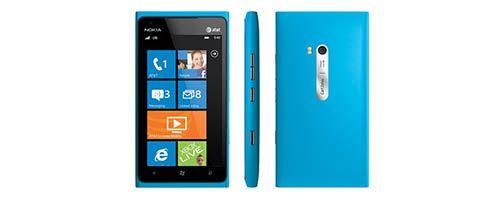 El sistema operativo del Nokia Lumia 900 es nuevo y redefine el concepto de intuitivo, y si usas una computadora con Windows, el vínculo será más fácil y rápido que con una Mac.