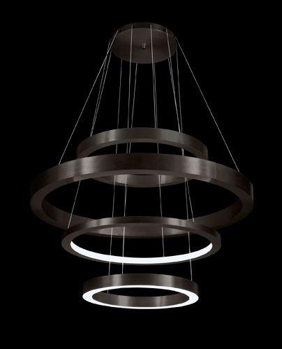28 best images about leuchten on pinterest light walls for Replica leuchten