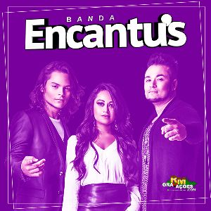 BAIXAR CD BANDA ENCANTUS 2017 CD NOVAS + SUCESSOS 2016 , BAIXAR CD BANDA ENCANTUS 2017 CD NOVAS, BAIXAR CD BANDA ENCANTUS 2017, BAIXAR CD BANDA ENCANTUS, CD BANDA ENCANTUS 2017 CD NOVAS + SUCESSOS 2016 , CD BANDA ENCANTUS NOVO, CD BANDA ENCANTUS ATUALIZADO, CD BANDA ENCANTUS PROMOCIONAL, CD BANDA ENCANTUS LANÇAMENTO, CD BANDA ENCANTUS DEZEMBRO, CD BANDA ENCANTUS JANEIRO, CD BANDA ENCANTUS 2016, CD BANDA ENCANTUS 2017, CD BANDA ENCANTUS, BANDA ENCANTUS, ENCANTUS