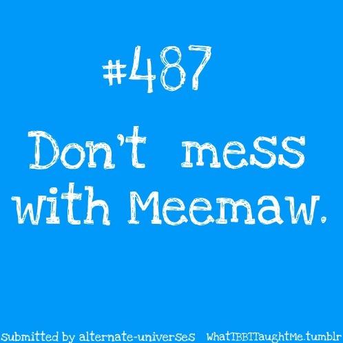 meemaws: Bangs Therori, Sheldon Cooper, Bbt, Kids Call, Amenities, Bangs Theroy, Big Bangs Theory, Quality