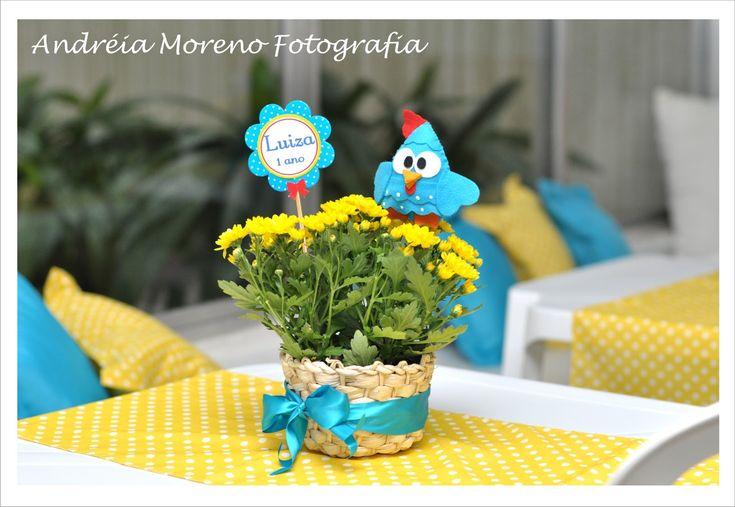 4.bp.blogspot.com -QTJM3tZhsec UIilKPtZJcI AAAAAAAAAfQ h_Xee9bAWBA s1600 Luiza+1.jpg