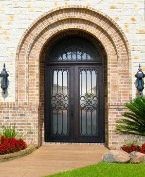 29 best images about Doors on Pinterest