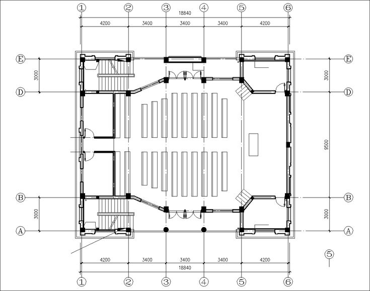 【Church design drawing|Church plan|Church details|Church elevation|Cathedrals and great church】 Architecture Projects Cad Drawings Download!! (https://www.cadblocksdownload.com/collections/architecture-projects) Most innovative architecture projects.You can download all CAD DWG files now!! Chinese Architecture and design projects Architecture of cathedrals and great churches Mosque Architecture drawings  Dream French Town drawings   Dream Castle Cad Drawings Download