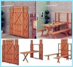 duvara monte masa ve bank nasıl yapılır, duvara monte masa, duvara monte katlanır masa, duvar masası, duvara monteli masa, duvara monte katlanır masa mekanizması, duvara monte çalışma masası, duvara monte masa nasıl yapılır, duvara monte çalışma masası modelleri, duvara monte masa modelleri, duvar masaları,
