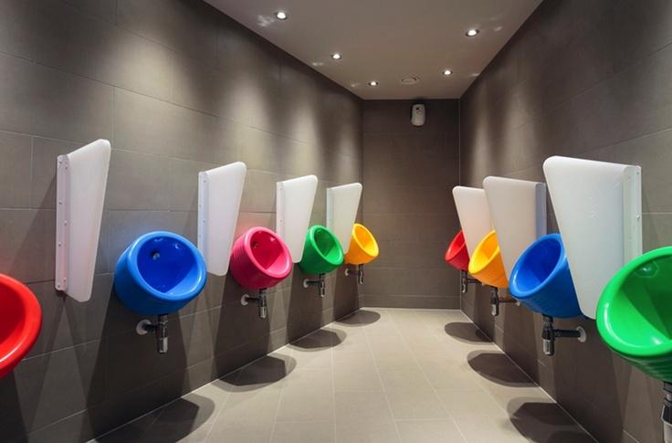 Unexpected colour pinterest public design and for Interior design agency nottingham