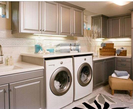 Pinterest Laundry Room Ideas | Joy Studio Design Gallery ...