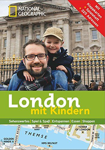National Geographic Familien-Reiseführer London mit Kindern null http://www.amazon.de/dp/3955591077/ref=cm_sw_r_pi_dp_kn2nvb0KZ0NZ3