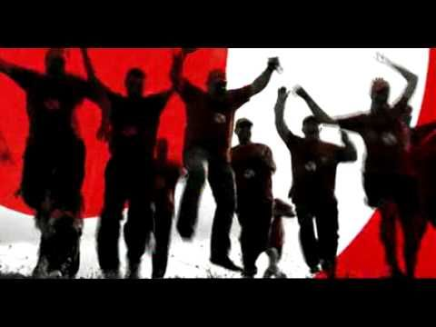 ▶ Campeones del Mundo - YouTube