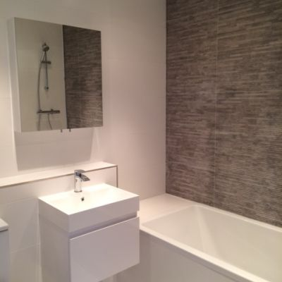Luxury Sian Austen, Head Of Online For Topps Tiles Explains Visual Aids Are A Staple Piece Of Kit For Many Tilers And Tradesmen, So That They Can Show Customers How Their Bathroom Or Kitchen  With Different Styles And Ideas Within A Great Virtual