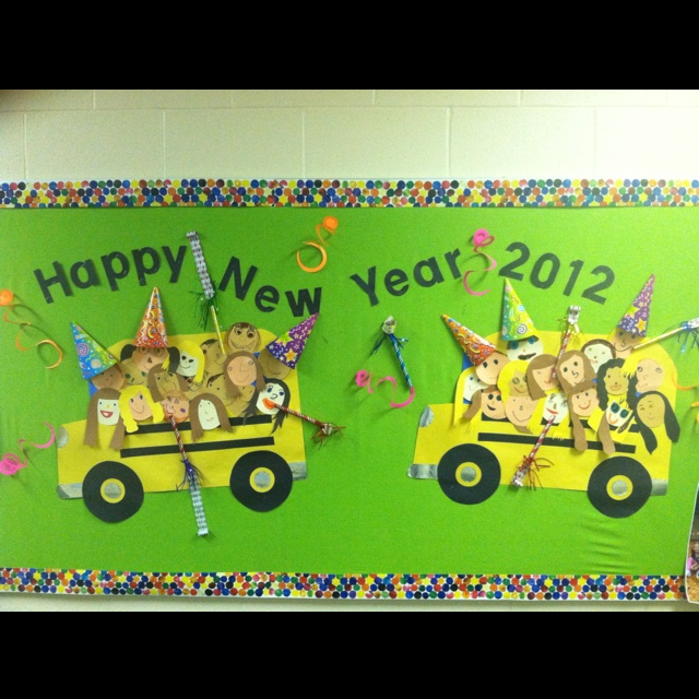 150 best School Bulletin Boards images on Pinterest ...