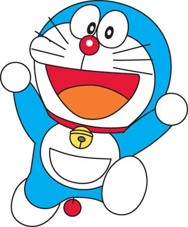 Doraemon Debut on Disney XD Channel Chopsticks New York