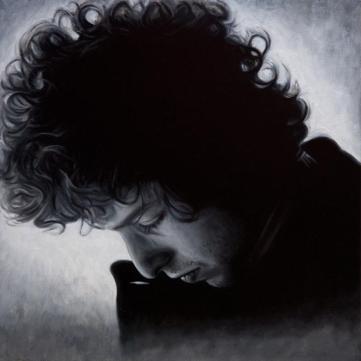 "musician portrait bob dylan essay Dylan has also created a new painting as the cover art for the bootleg series, vol 10 - another self portrait (1969-1971), which includes 35 tracks on 3 lps (and 2 cds, which replicate the content of the vinyl) plus a 12"" x 12"" booklet that includes the liner notes written by greil marcus, the essay from michael simmons, and the ."
